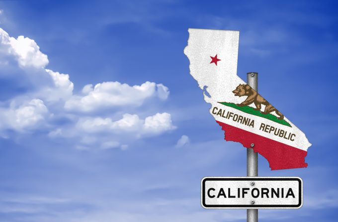 Fresh off GDPR, California's New Consumer Privacy Law Raises the Bar