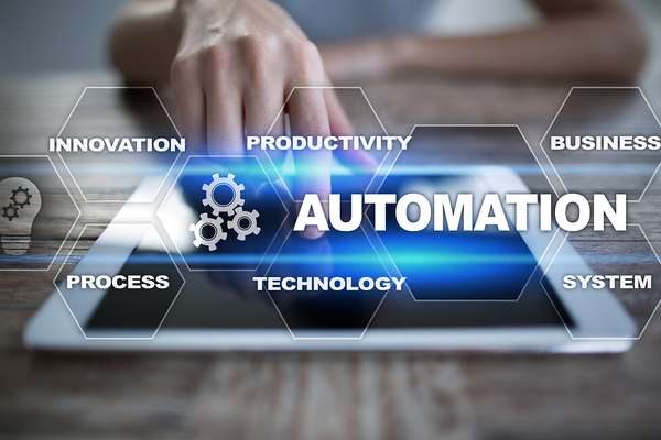5 ways automation supports client experience in the professional services industry