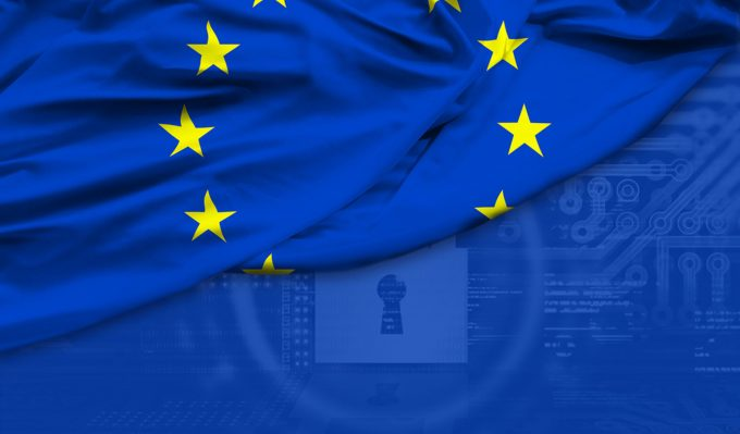 What Data Protection Officers Need to Know for GDPR